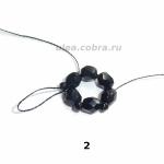 black-ajur-02