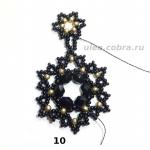 black-ajur-10